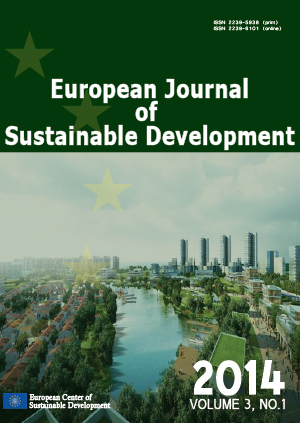 european-journal-print-2014-v3-n1