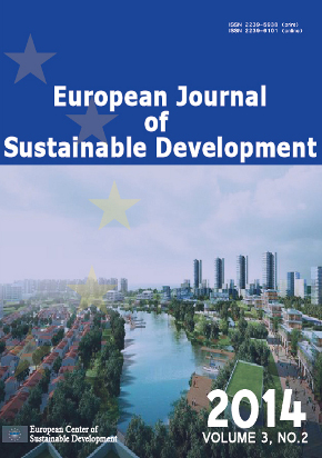 european-journal-print-2014-v3-n2