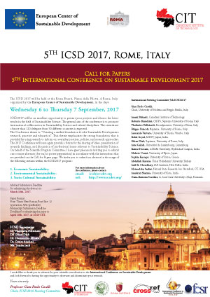 poster5th-ICSD17